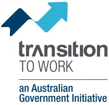 Transition to Work